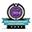 OCBCC Logo Fav 32x32